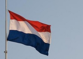 Minister-president stelt vlaginstructie vast vanwege aanslag in Utrecht
