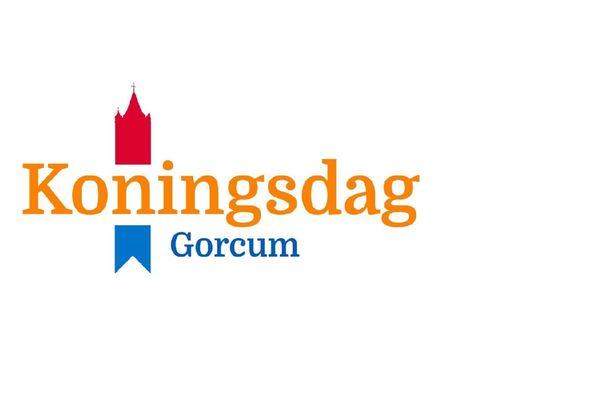 Koningsdag Gorinchem @ Binnenstad