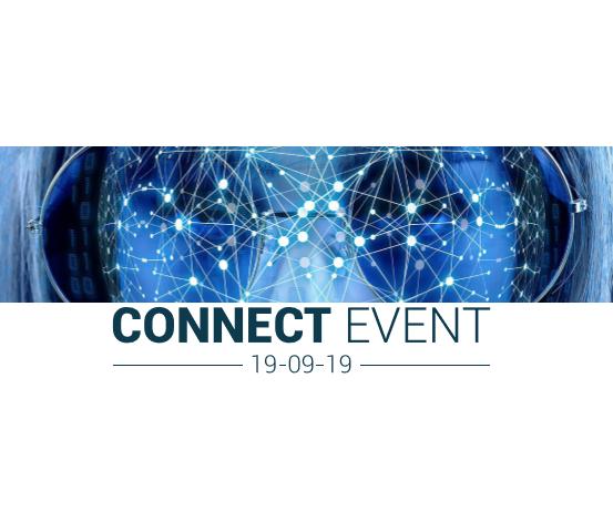 Prindustry Connect Event 2019 @ Evenementenhal