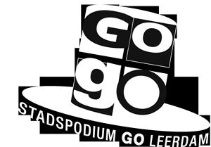 THEATER - GLASSPIJKERS @ Stadspodium GO