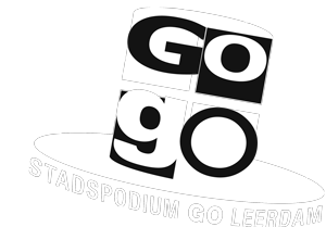 Muzikale reis door Amerika met Lingevocaal / Muziek @ Stadspodium Go
